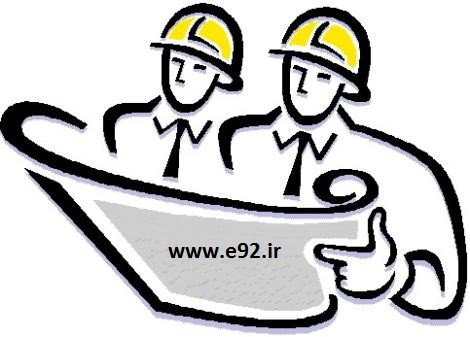 bazsazi9 - خدمات نقاشی ساختمان و بلکا