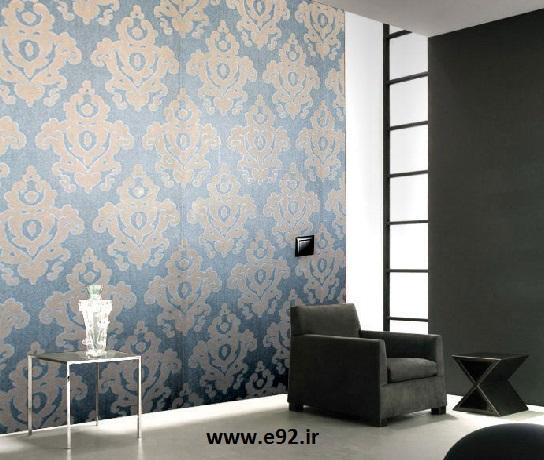 kaghaz11 - دکوراسیون و طراحی داخلی فضاهای مسکونی