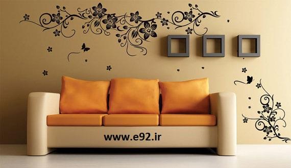 kaghaz12 - آشنایی با معماری داخلی