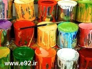 36503 1375339735 - ابزار نقاشی ساختمان