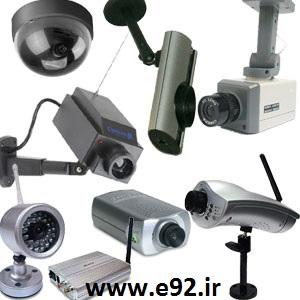 NjU2NDk 380614 nS82tRir - دوربین مداربسته در هوشمند سازی ساختمان
